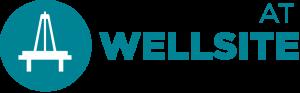 Chemostrat Wellsite