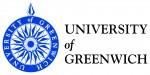 UoG logo 2010