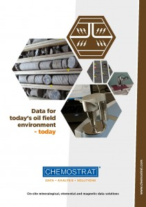 3451 Chemostrat Portable Analytical Solutions UK v11 - final_Page_1