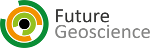 Future Geoscience